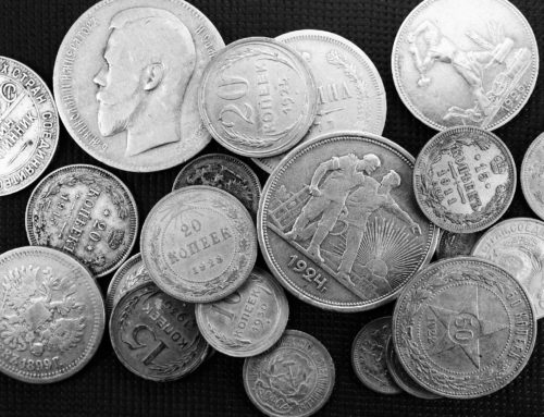 How to Determine if a Coin is Worth Collecting
