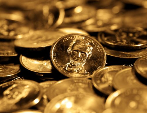 Divers recover $4.5M in gold coin off Florida beach