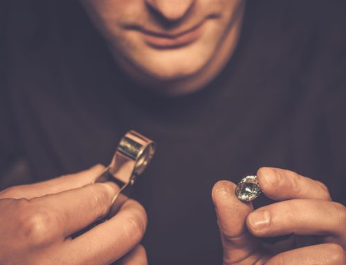 Tips On Getting Your Jewelry Appraised