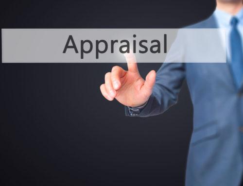 Where can I get an item appraised?